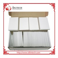 High Quality UHF RFID Tags for Access