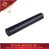 High Quality Yoga Foam Roller With Cover holster Made In Taiwan