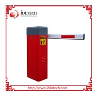 Parking Vehicle Barriers/Road Barrier/Automatic Barrier gate