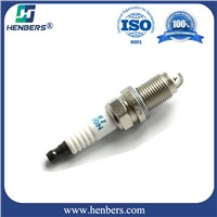 gas engine spark plug 12290-R62-H01