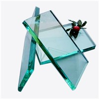 hot selling clear float glass with best service high quality standard