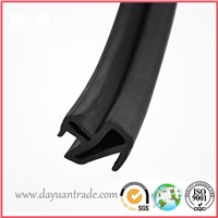 Rubber Door Seals/Rubber Extrusions/Window Rubbers Seals