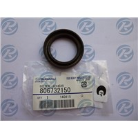 SUBARU Camshaft Oil  Seal 806732150