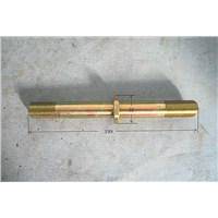 shock absorber pin  for HIGER bus parts &  car parts