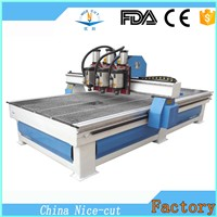 High Quality CNC Router Machine Price