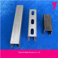 C channel prices, C channel purlins specification , C channel standard size