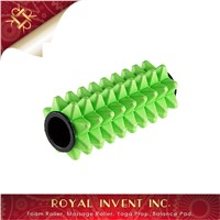 Mini Massage Foam Roller Yoga Made In Taiwan