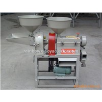 Hot Sale Rice Grinding Machine