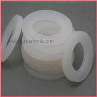Good Quality Rubber Gasket