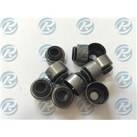 TOYOTA Valve Stem Seal 9091302066