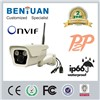 2megapixel wifi poe ip camera outdoor waterproof cctv wireless camera