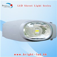 2015 new solar led street light housing 100w