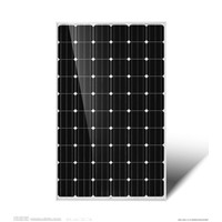 Hot Selling Low Price PV Solar Panel Price 250w 255W 260W