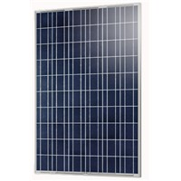 250W polycrystalline solar panel factory wholesale price