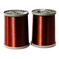 Cabur High Quality Super Enameled Aluminum Wire -China copper clad steel manufacturer