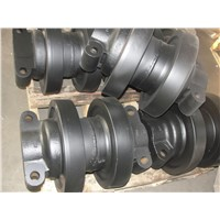 Bottom Track Roller for Kobelco CKE2500 Undercarriage Parts