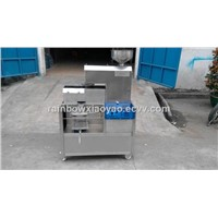Hot Sale Oil Pressing Machine