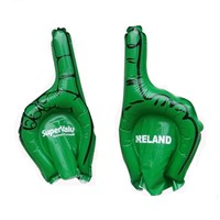 Inflatable Hand Clapper