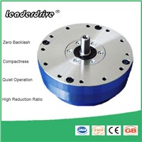 LeaderDrive Harmonic Drive Speed Reducer (LHS-IV Series)