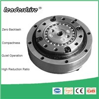 LeaderDrive High Torque Harmonic Drive Speed Reducer (LHSG-I)