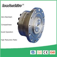 LeaderDrive LCSG Series Harmonic Drive Speed Reducers