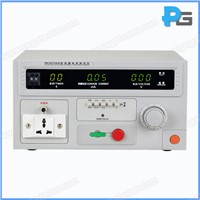 Leakage Current Tester (Rk2675AN)