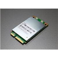 TDD Module LMO41S cat4 wireless lte module Band 40 Band 41
