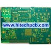 12 Multilayer printed circuit board