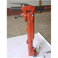 B67C Jack Hammer Paver Breaker Drilling machine
