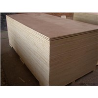 Baier High Quality Commercial Plywood/ Film Faced Plywood