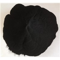 No fluorescence and anti-sloughing filtrate reducer KH-931 Drilling fluids Mud chemicals