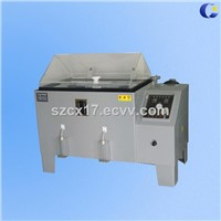 Water Salt Spray Test Chamber