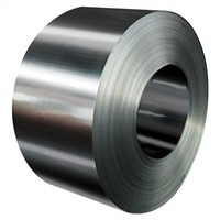 audrey at zzsteel.com Stainless Steel Strip/coil 201/304/430/410/409 from tianjin zhanzhi investment