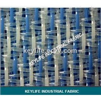 Dimensional Stability & Abrasion Resistance Double Layer Forming Fabric