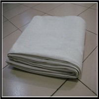 Heavy Duty Cotton  Dust Sheet China Supplier,Grey Fabric Covers