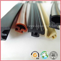 Silicone Rubber Seal For Window and Door
