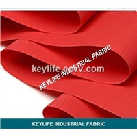 Double Layer Specialty Dryer Belt for Tissue and Packaging Paper Mills