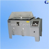 laboratory equipment IEC60068 salt spray test chamber for material corrosion testing
