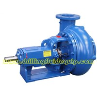 BETTER Mission Magnum 2500 supreme style Centrifugal Pumps
