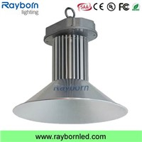 Industrial Lighting LED High Bay Lamp, 100W 150W 200W LED High Bay Light