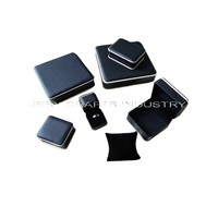 RD series PU jewelry box set