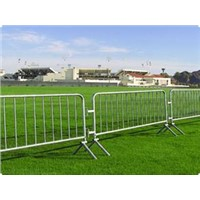 temporary fence/temporary fence factory/ grassland temporary fence