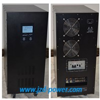 7KW Pure sine wave Inverter