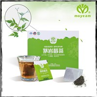 Moyeam teabag for anti-adipose, detox and anti-constipation