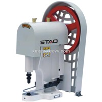 Snap Button Machine Rivet Fastening Machine Button Fixing Machine