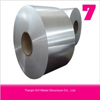 best price ppgi coil , galvanized steel strip coil , stainless steel strip