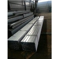 best price with flat bar sizes, stainless steel flat bar, flat bar perforated ,hot rolled flat bar