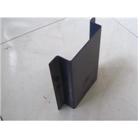 factory directly product Outer Edge C Channel Steel