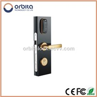 China Free Hotel Software Card Access Hotel RF Card Wireless