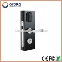 Proximity Electronic Hotel Level Door Lock